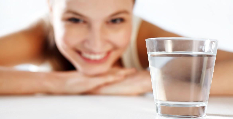vaso-agua-chica