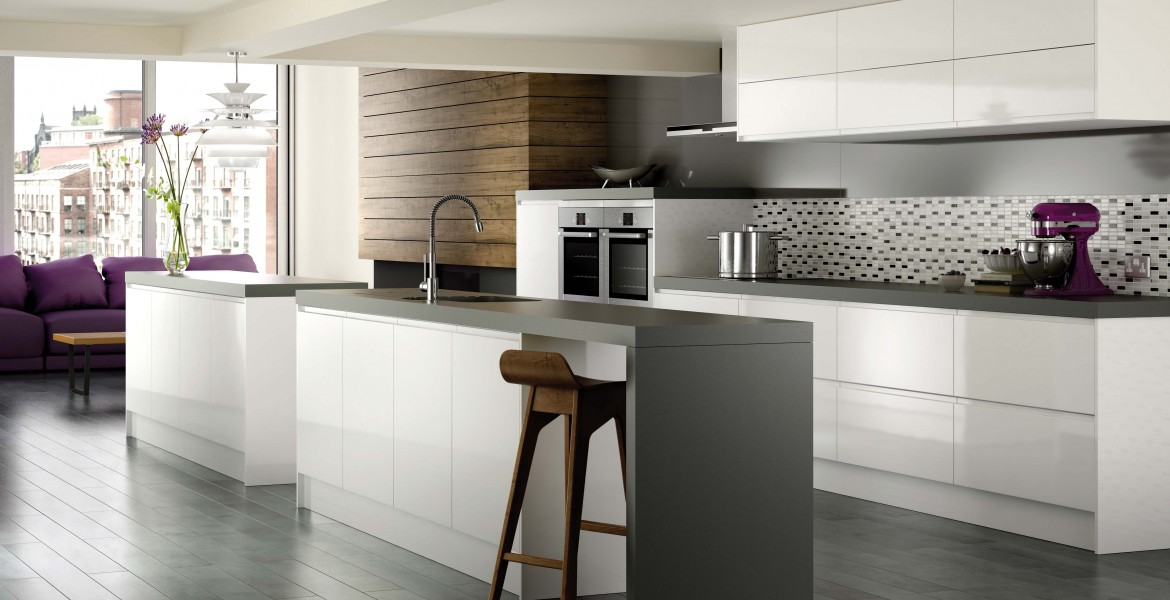 grey-laminate-flooring-for-kitchens