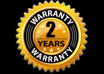 2-year-warranty-meaco