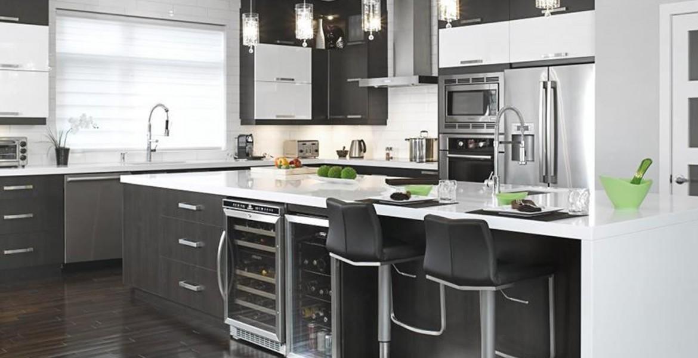 kitchen-remodel-polyester-melamine