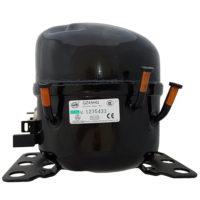 compressor PD12L