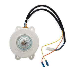 air fan motor PD20L