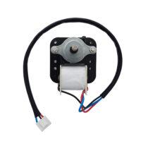air motor PD12L