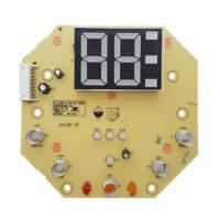 PD 12L control PCB