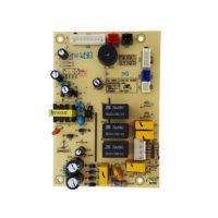 PD 12L PCB2
