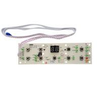 PD 20L control PCB