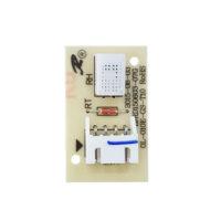humidity sensor pd12l