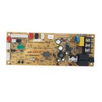 PCB2PDD8L