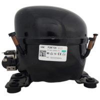 Compressor PD 20L 2018 facelift
